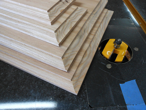 drawer front edge router bits 2